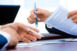 Số liệu đăng ký doanh nghiệp tháng 2 và 2 tháng đầu năm 2020