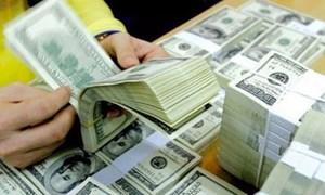 Số liệu thu hút đầu tư trực tiếp nước ngoài vào Việt Nam tháng 2 và 2 tháng đầu năm 2020