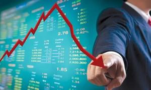 Chứng khoán chiều 25/3: Lực bán giảm dần về cuối phiên, VN-Index giữ mốc 970 điểm