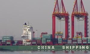 Trung Quốc mạnh mẽ tuyên bố mở cửa nền kinh tế