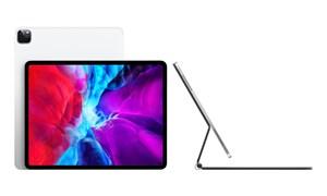 [Video] Liệu iPad Pro 2020 có thể thay thế laptop?
