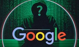 [Video] Vì sao Google từng suýt đánh mất tên miền Google.com