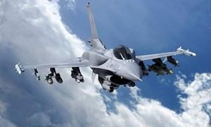 [Infographics] Su-35