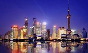 Top thị trường nhà ở được khách hàng châu Á ưa chuộng nhất năm 2021
