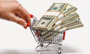 Dự thảo sửa đổi quy định về cho vay tiêu dùng của công ty tài chính