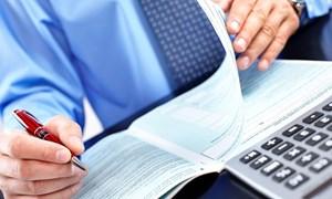 Chế độ ưu tiên đối với cán bộ, công chức, viên chức của Kiểm toán Nhà nước