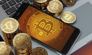95% khối lượng giao dịch bitcoin đều bị thao túng và làm giả