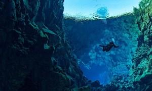 [Video] Bí ẩn bên dưới rãnh Mariana - nơi sâu nhất Trái Đất