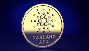 Giải mã cơn sốt đồng tiền ảo ADA