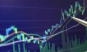 Chứng khoán sáng 2/4: VN-Index vượt 990 điểm