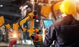 Phát triển công nghiệp trong tiến trình đổi mới và hội nhập của đất nước