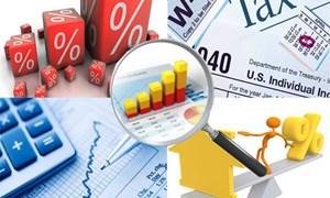 Mối quan hệ giữa rủi ro tín dụng và lợi nhuận tại các ngân hàng thương mại Việt Nam