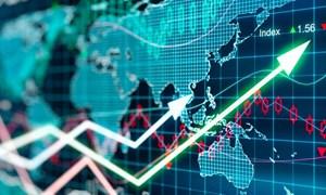 Tháng Tư, chọn chiến lược đầu tư thông minh