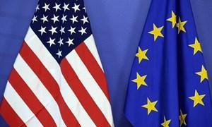Tổng thống Trump đe dọa khơi mào cuộc chiến thương mại mới, nạn nhân lần này là EU