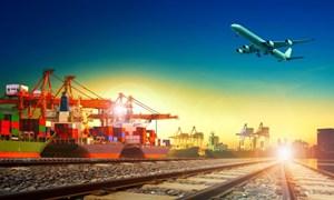 7 nhóm nhiệm vụ cải thiện chỉ số hiệu quả Logistics của Việt Nam
