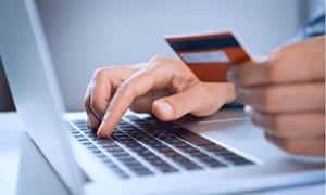 Các nhân tố ảnh hưởng đến quyết định lựa chọn ngân hàng thanh toán quốc tế của các doanh nghiệp xuất nhập khẩu tại TP. Hồ Chí Minh