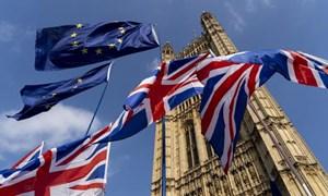Đức, Pháp bật đèn xanh cho hoãn Brexit, nhưng với thời hạn lâu hơn