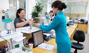 Triển khai hiệu quả công tác tín dụng, thúc đẩy sản xuất kinh doanh