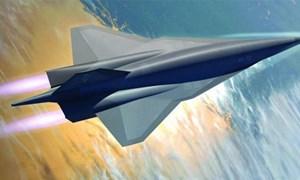 [Ảnh] Báo Mỹ: S-500 Prometheus của Nga