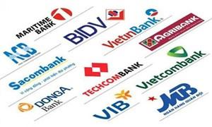 Năm 2025, Việt Nam sẽ có 3-5 ngân hàng lên sàn nước ngoài