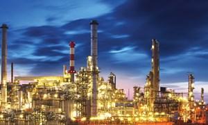 IEA: Saudi Arabia cắt giảm sản lượng mạnh tay hơn so với mức cam kết