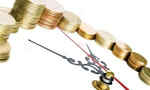 Thông tin nổi bật trên thị trường tiền tệ trong tuần