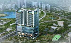 TP. Hồ Chí Minh vào nhóm 5 thành phố lớn có giá nhà rẻ nhất thế giới
