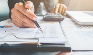 Cải thiện chất lượng của kiểm toán  báo cáo tài chính từ thông tin của kế toán quản trị