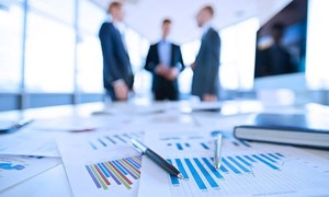 Điểm mới về chế độ kế toán  đối với doanh nghiệp siêu nhỏ
