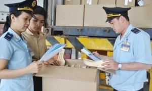 Bảo lãnh thông quan: Giảm chi phí, nâng tính tuân thủ pháp luật