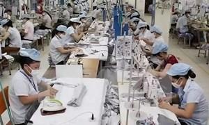 Cơ hội tiến vào thị trường Canada cho doanh nghiệp Việt Nam