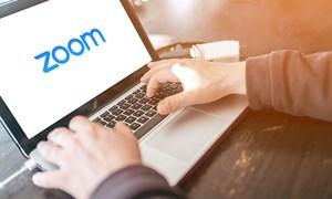[Video] Nghi vấn an toàn tài khoản Zoom