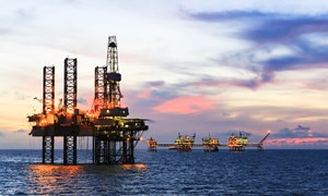 Số liệu thị trường xăng, dầu tháng 3/2020