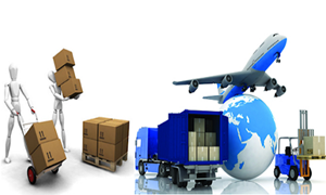 Số liệu thị trường hàng hóa - dịch vụ tháng 3/2020