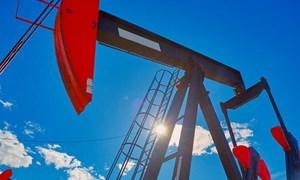 Thị trường dầu thế giới có rối loạn khi Mỹ cấm hoàn toàn Iran xuất khẩu dầu?