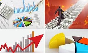 Phối hợp chính sách tài khóa và chính sách tiền tệ ở Việt Nam và vấn đề đặt ra