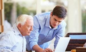 [Infographics] Đề xuất hai phương án tăng tuổi nghỉ hưu từ 1/1/2021