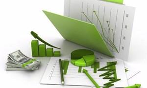 Kế toán môi trường tại Việt Nam và định hướng phát triển