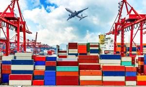 Tình hình thương mại thế giới năm 2020 và tác động đối với Việt Nam