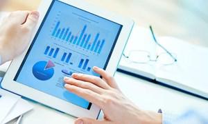 Dự báo lạm phát và giải pháp quản lý, điều hành giá năm 2020