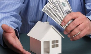 [Infographics] Bí quyết không để mất tiền khi góp vốn mua bất động sản