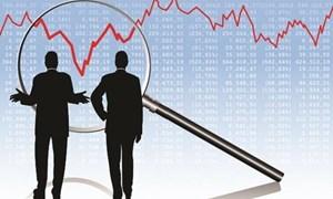 Đẩy mạnh các giải pháp đồng bộ để xử lý nợ xấu