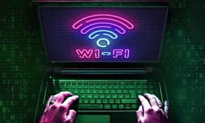 [Video] Điều gì xảy ra nếu bạn nắm được quyền kiểm soát Internet?