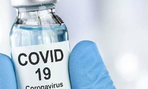 [Video] Tin vui vaccine Covid-19 từ Đức