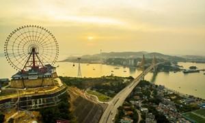 Giải pháp phát triển các sản phẩm chủ lực  của tỉnh Quảng Ninh