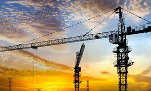 Tăng cường quản lý vốn đầu tư xây dựng cơ bản  tại huyện Mai Châu, tỉnh Hòa Bình