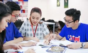 Nâng cao chất lượng thực tập  của sinh viên ngành kế toán