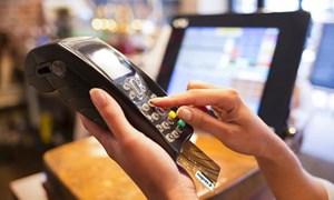 Napas miễn thuế và giảm phí dịch vụ chuyển mạch cho 48 ngân hàng