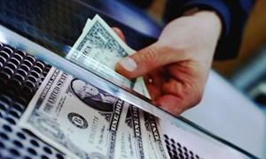 Lừa đảo trong hoạt động thương mại quốc tế: Thực trạng và khuyến nghị