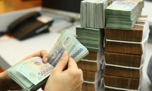 Kiểm soát tín dụng vào các lĩnh vực rủi ro